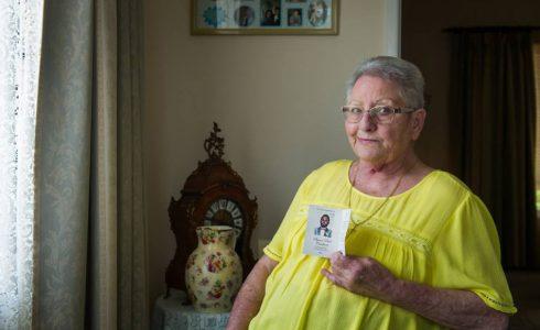 Labor makes $1 million pledge for Queanbeyan respite trial