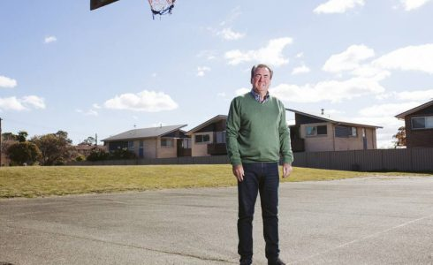 NSW and federal governments called to table on Queanbeyan respite centre